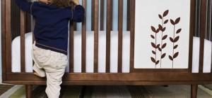 modern-baby-cribs-muu2