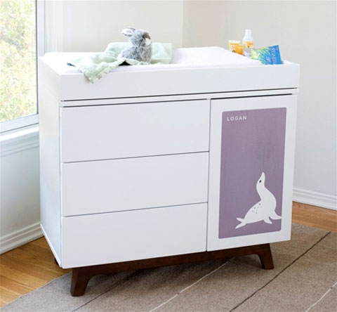 ideas bedroom room dressers i pad but changing baby dresser child table nursery need ikea