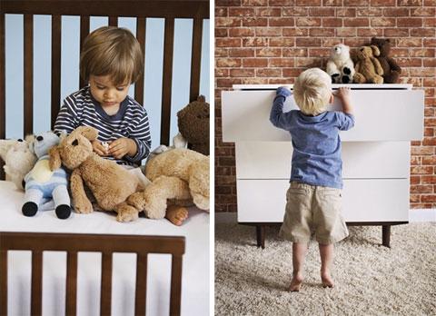 modern-baby-dressers-muu