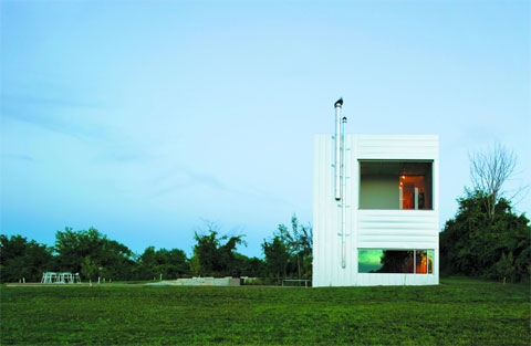 modern-barn-field-house
