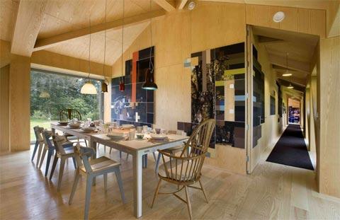 modern-barn-house-balance3
