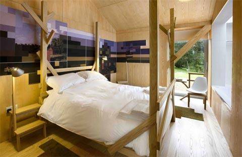 modern-barn-house-balance4