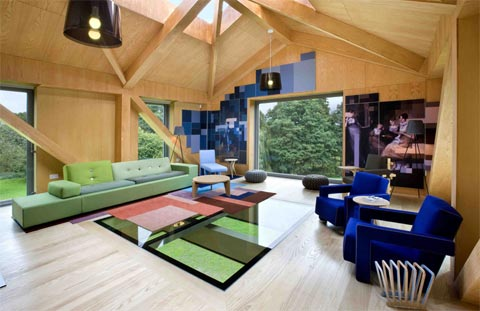 modern-barn-house-balance5