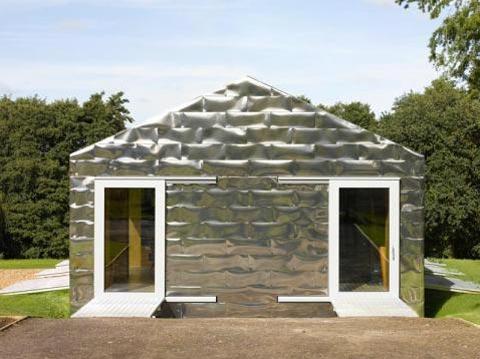 modern-barn-house-balance6