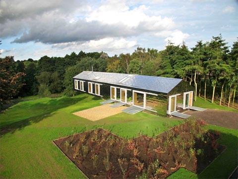 modern-barn-house-balance7