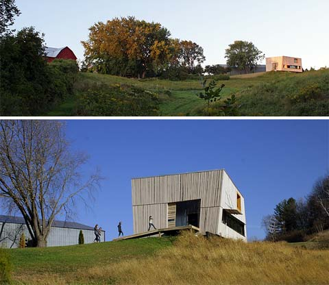 modern-barn-house-blair