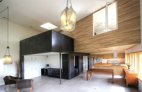 modern-barn-house-blair4