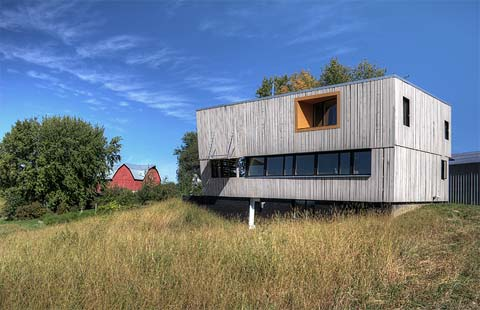 modern-barn-house-blair5