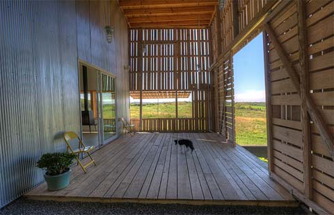 modern-barn-house-blair7