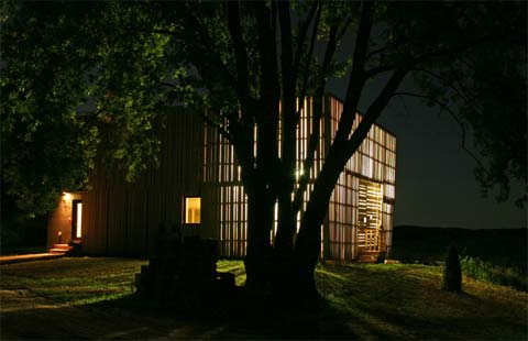modern-barn-house-blair8