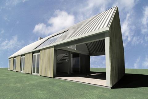 modern-barn-house-gsmr-llp10