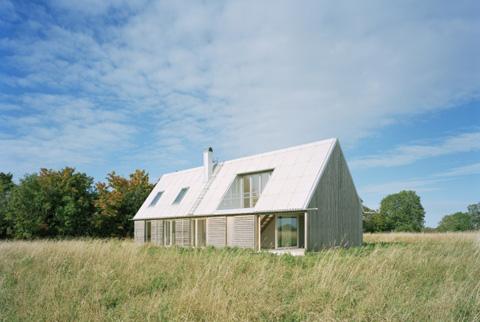 modern-barn-house-gsmr-llp2