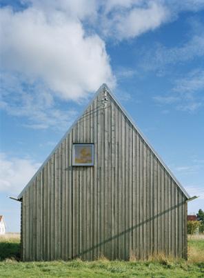 modern-barn-house-gsmr-llp6