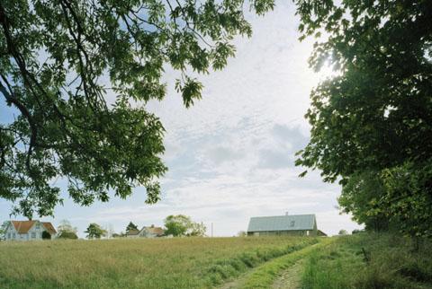 modern-barn-house-gsmr-llp9