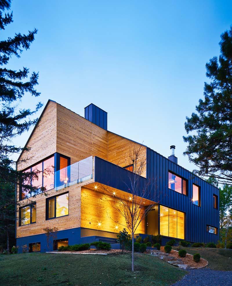 modern-barn-house-mua