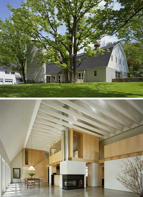 modern-barn-house-sh