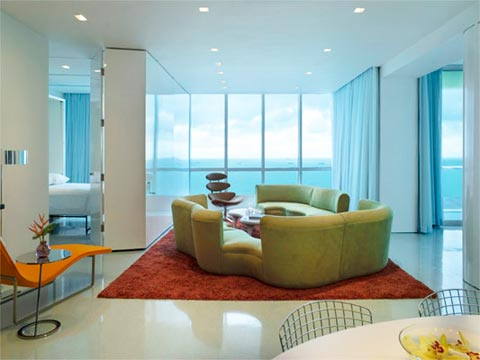 modern-beach-apartment-miami-2