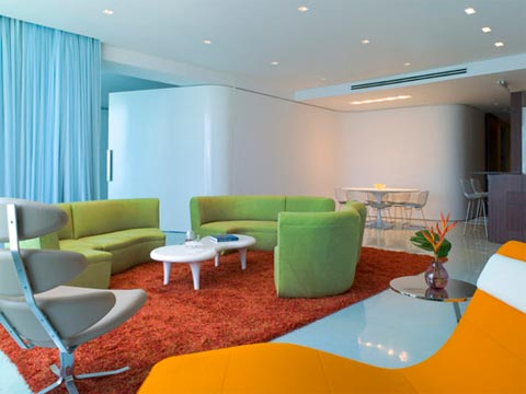 modern-beach-apartment-miami-3