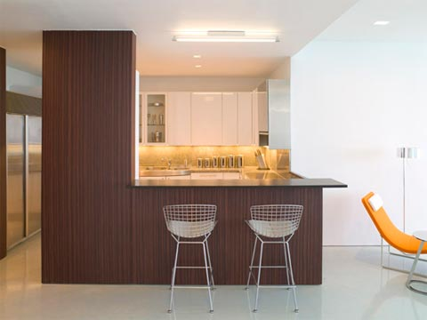 modern-beach-apartment-miami-4