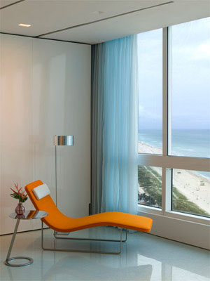 modern-beach-apartment-miami-7