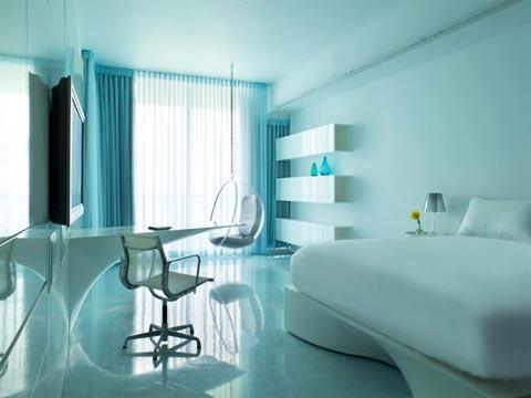 modern-beach-apartment-miami