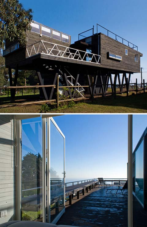 modern-beach-house-cerro