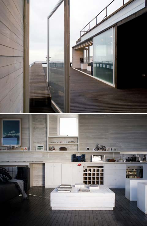 modern-beach-house-cerro2
