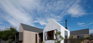 modern-beach-house-jcba