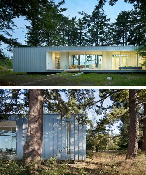 modern-beach-house-nb-2