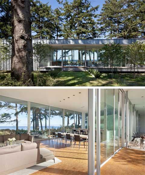 modern-beach-house-nb