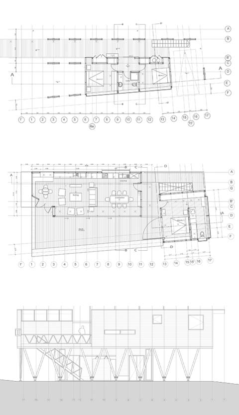modern-beach-house-plan-cerro