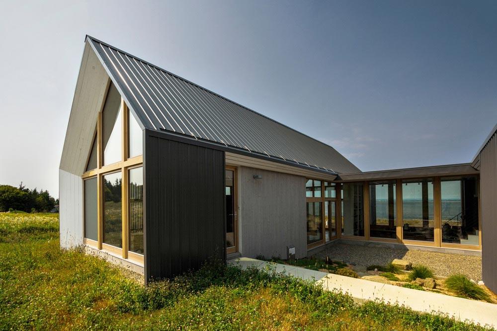 modern-beach-house-twins2