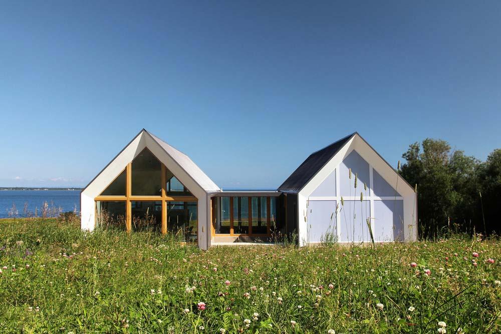 modern-beach-house-twins5