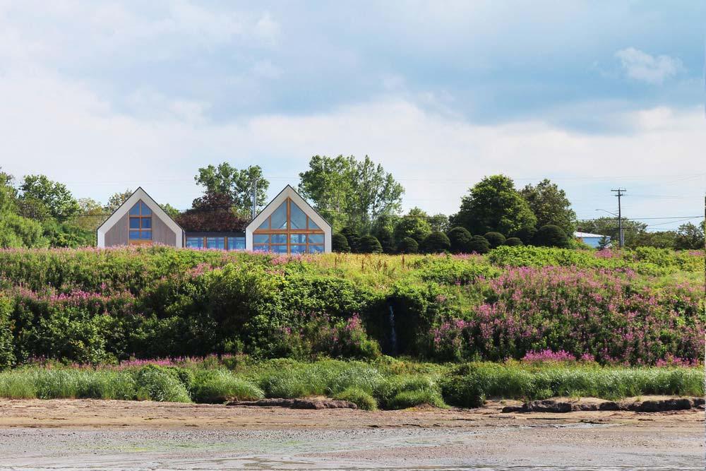 modern-beach-house-twins6