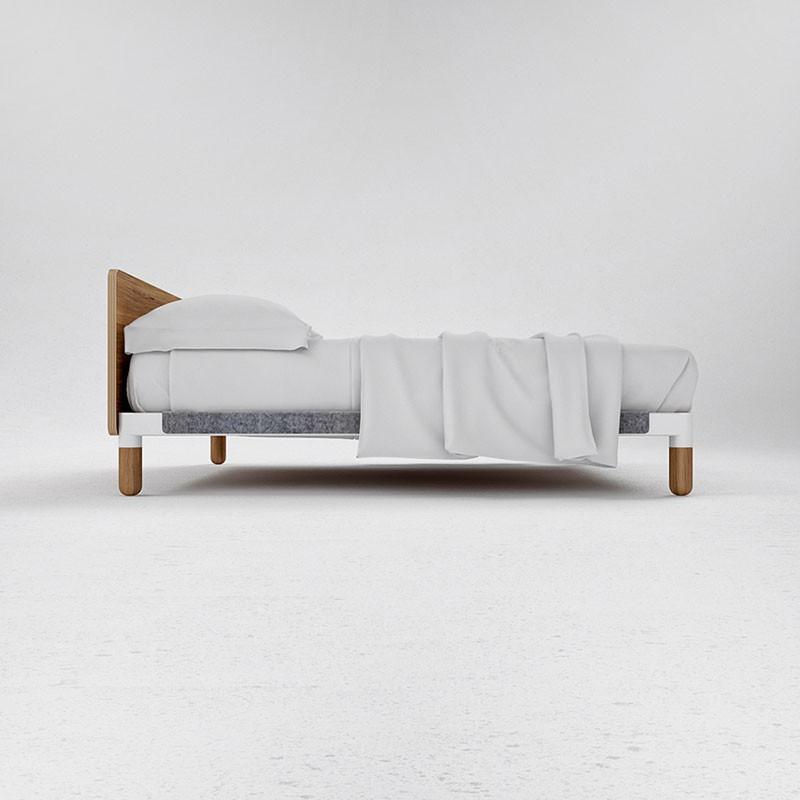 modern bed design r1 800x800 - Bed R1