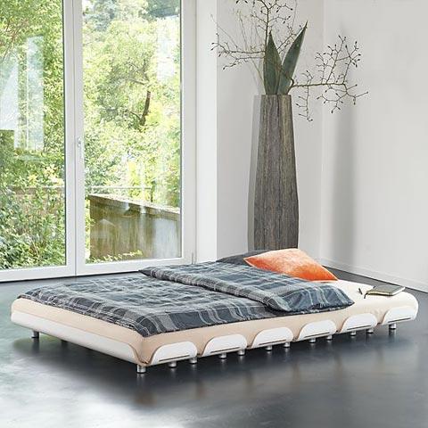 modern-bed-tiefschlaf-2