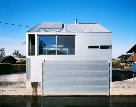 modern-boathouse-mma-5