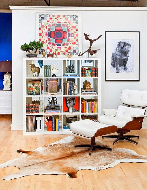 modern-bohemian-interior