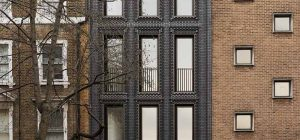 modern brick design exterior bdc 300x140 - The Interlock