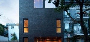 modern-brick-house-btae