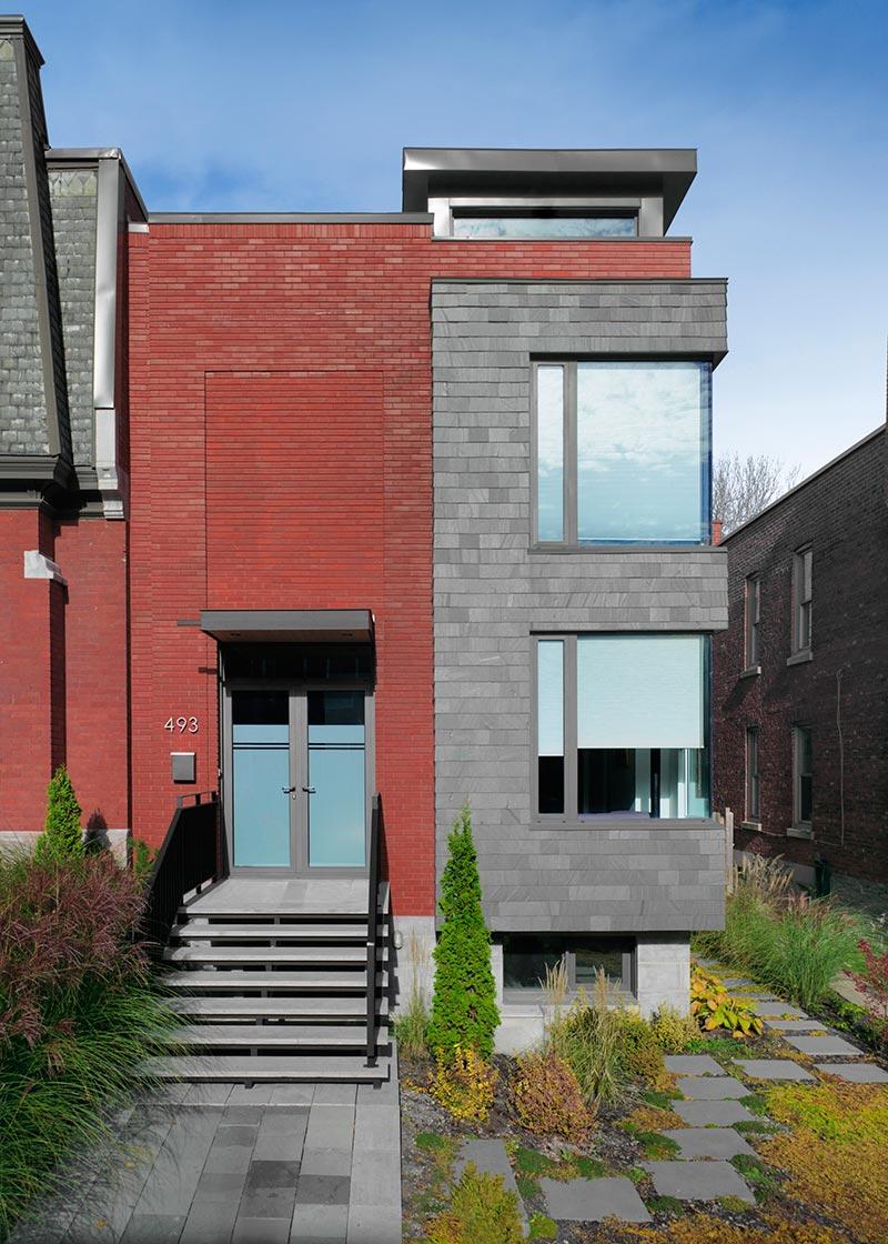 modern-brick-house-lndsdwn