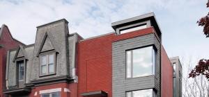 modern-brick-house-lndsdwn1