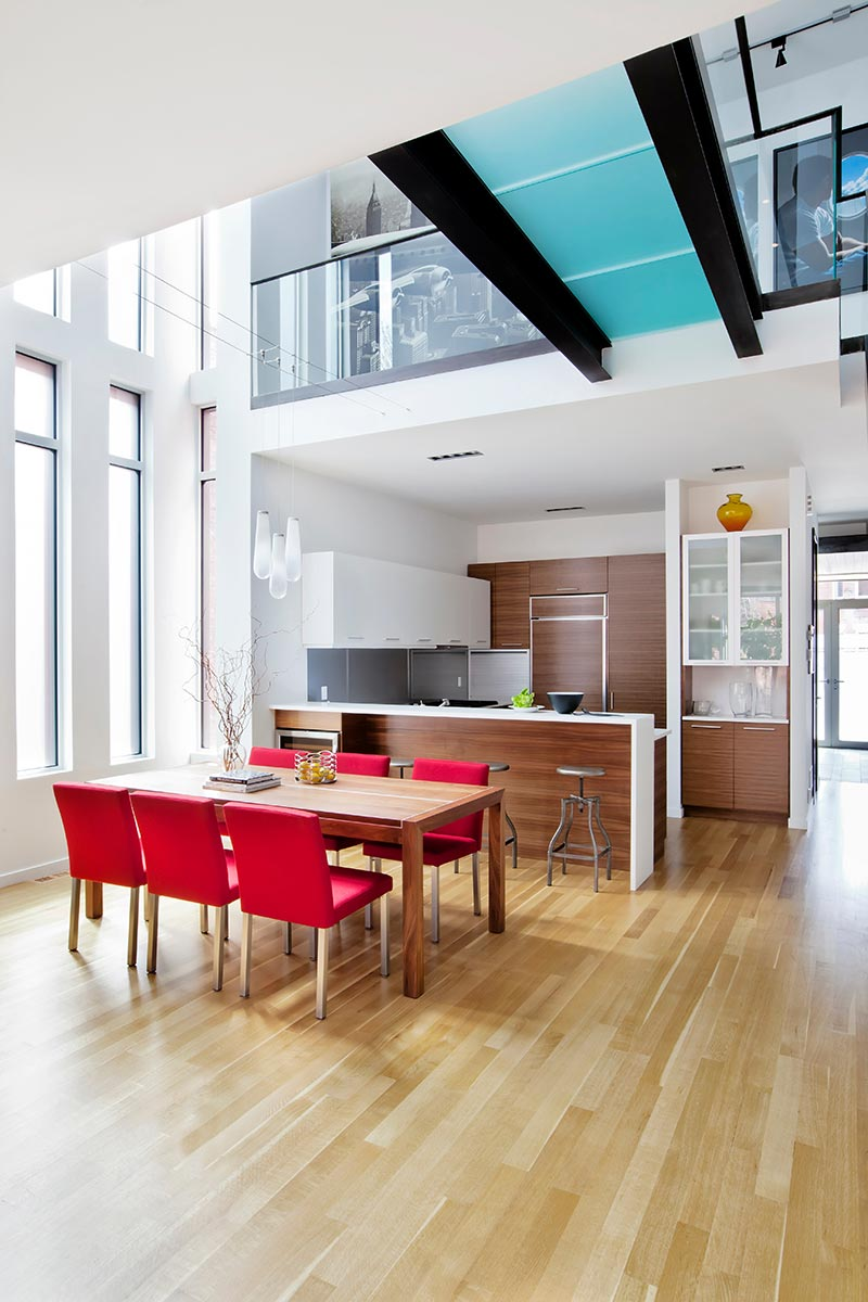 modern-brick-house-lndsdwn3