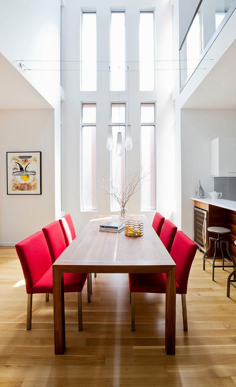modern-brick-house-lndsdwn6