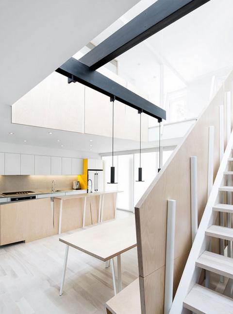 modern-bright-interiors-ljns