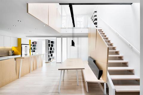 modern-bright-interiors-ljns1