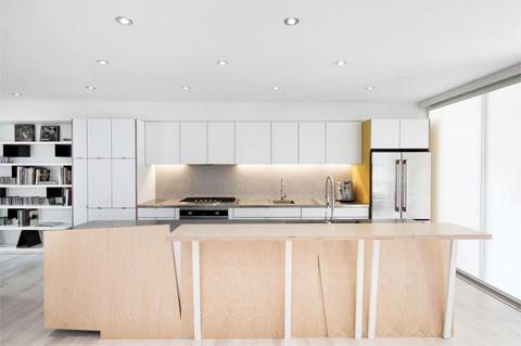 modern-bright-interiors-ljns3