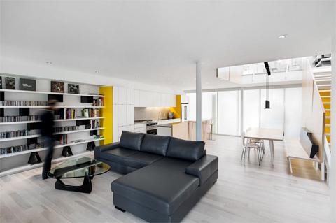 modern-bright-interiors-ljns5