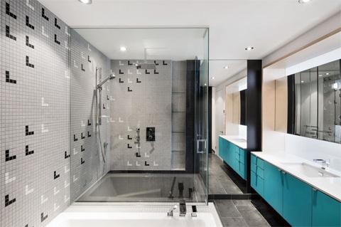 modern-bright-interiors-ljns7