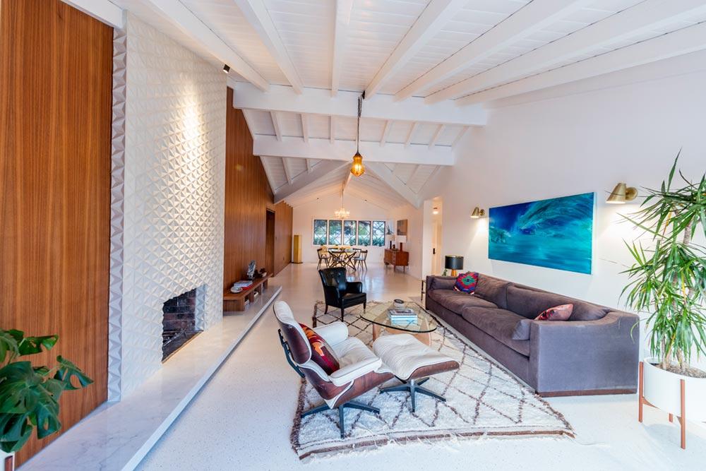 modern-bungalow-malibu-2